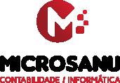 Microsanu Logo
